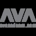 AVA 分色拆版軟體