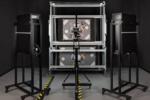 光學鏡頭分析評量